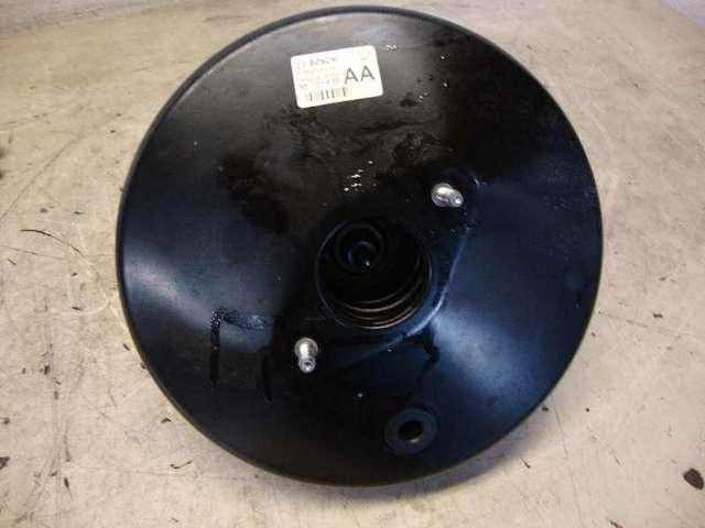 Bremskraftverstärker  Corsa D 1,3 CDTI