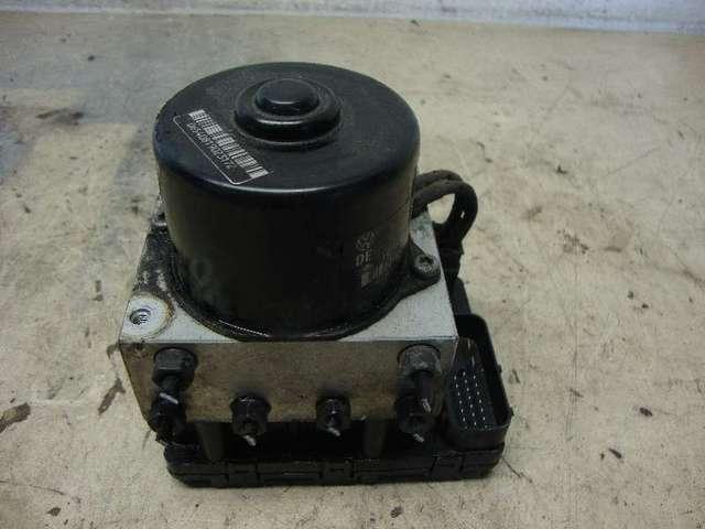 Abs-hydroaggregat a3 8l  1,6 bj 98 Bild