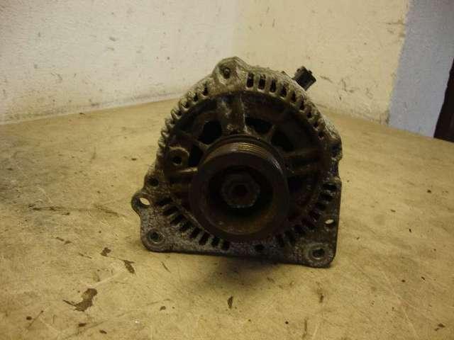 Lichtmaschine  a3 8l  1,6 bj 98 bild1