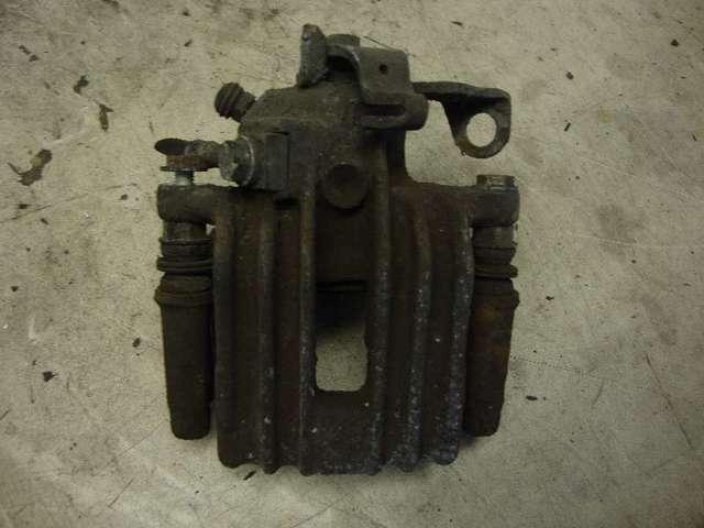 Bremssattel hinten links a3 8l  1,6 bj 98 Bild