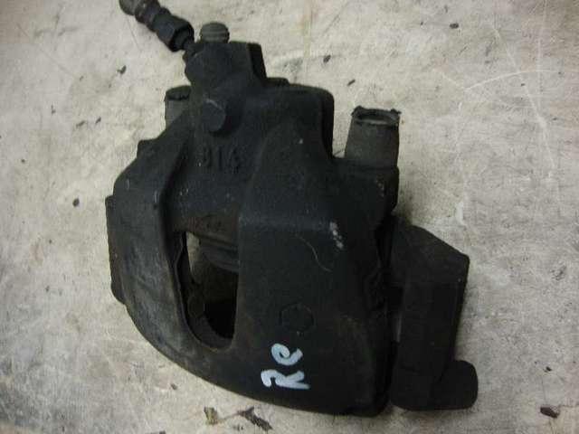 Bremssattel v.r.Mazda 3 2,0 Bj 2008