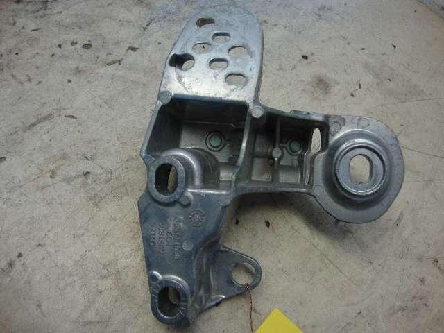 Getriebehalter  a4 cabrio bj03  3,0 fsi bild1