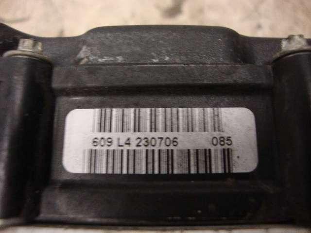 Abs-hydroaggregat punto 199 1,2 Bild