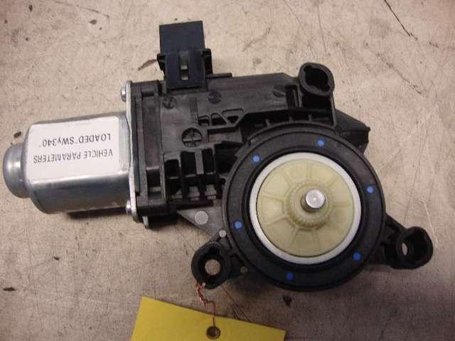 Motor Fensterheber h.r.Jetta 162 ab Bj 2011