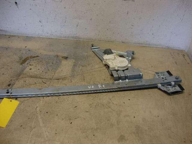 Fensterheber v.r.mit Motor Crafter