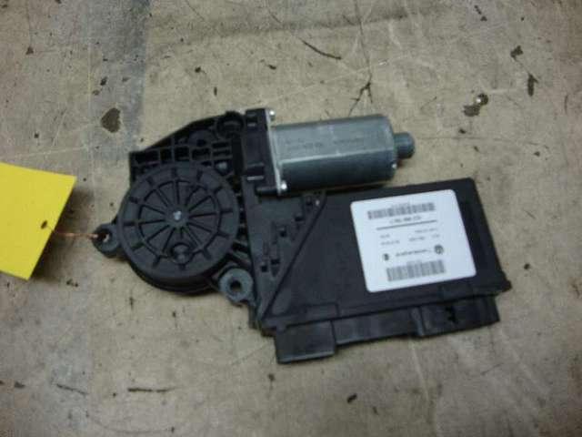 Motor fensterheber hinten rechts  touareg bj 2004 Bild
