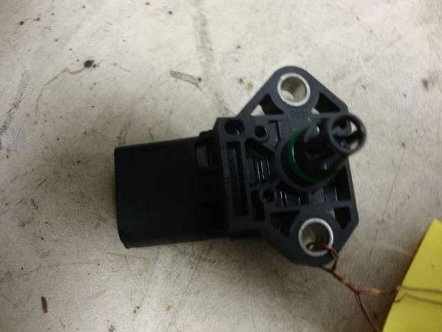 Sensor  amarok  bj 2010 90 kw Bild