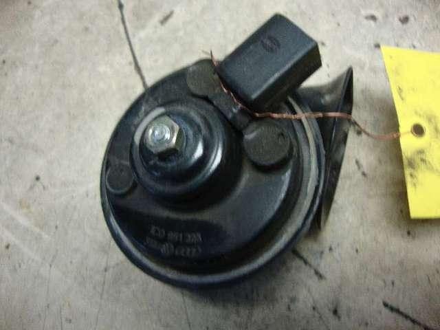 Signalhorn .beetle cabrio 2,0 bild1