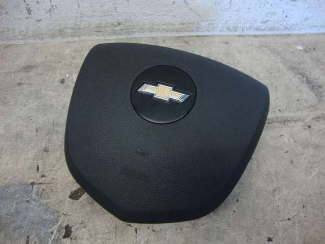 Airbag li  Chevrolet Spark Bj 2010