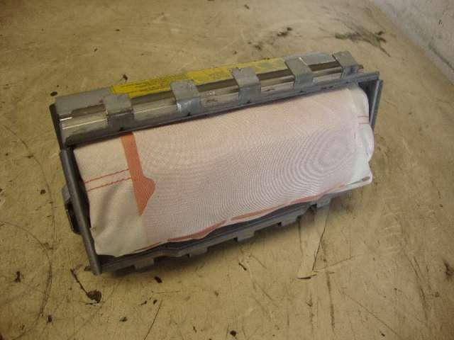 Airbag re  Chevrolet Spark Bj 2010