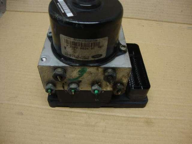 Abs-hydroaggregat focus kombi 1,4 bj 04 bild1