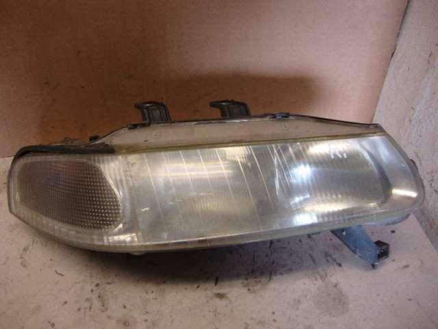 Scheinwerfer re  Rover 416 SI