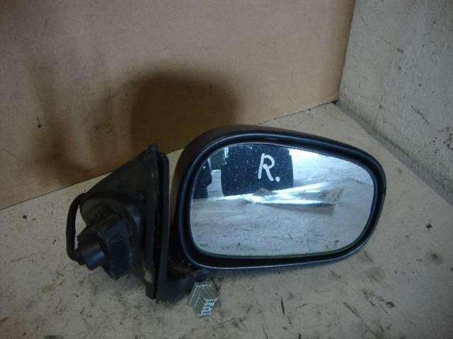 Aussenspiegel re elek  Rover 416 SI