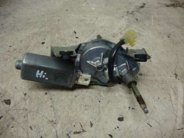Wischermotor h.  Civic  Bj 98