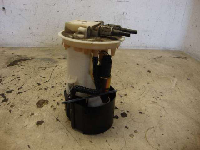 Kraftstoffpumpe elektr. kangoo bj 99 Bild