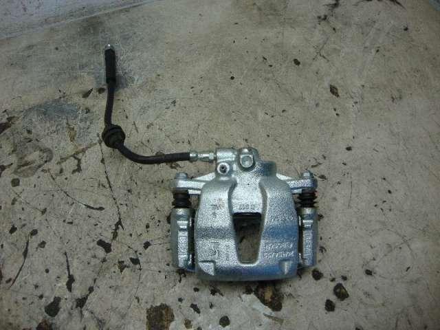 Bremssattel v.r .Corsa D 1,4 Bj 2012