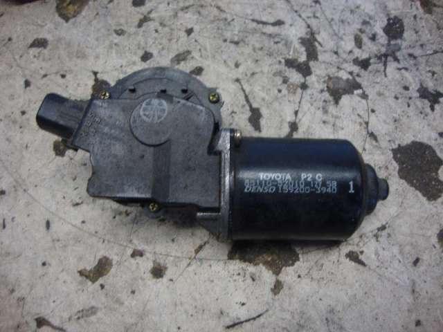 Wischermotor vorne  Yaris 1,0 Bj 2000