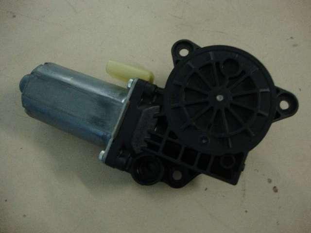 Motor fensterheber vorne links  fusion 1,4 tdci Bild