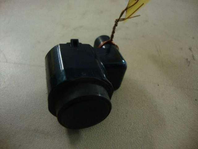 Pdc sensor galaxy bj 2008 bild1