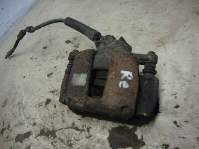 Bremssattel v.r.Peugeot 307 2,0  HDI