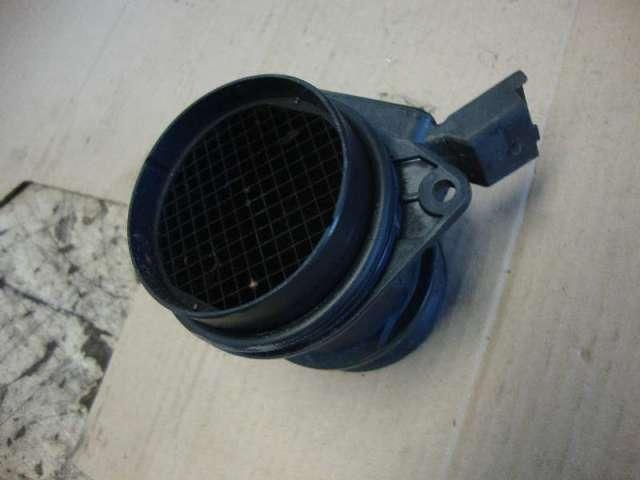 Luftmengenmesser  Peugeot 307 2,0  HDI