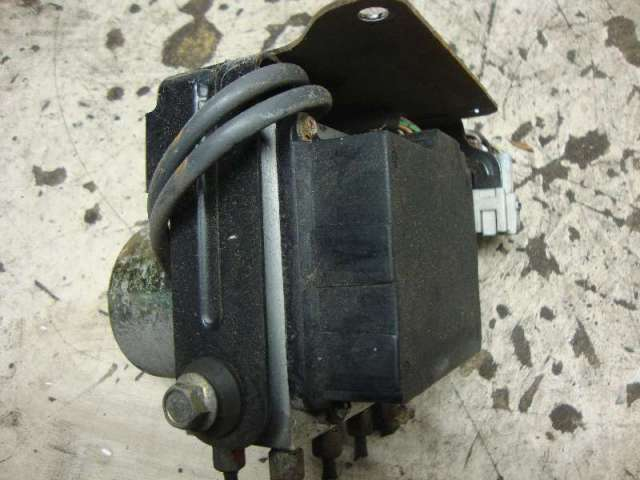Abs-hydroaggregat  wagon r bj 98 Bild