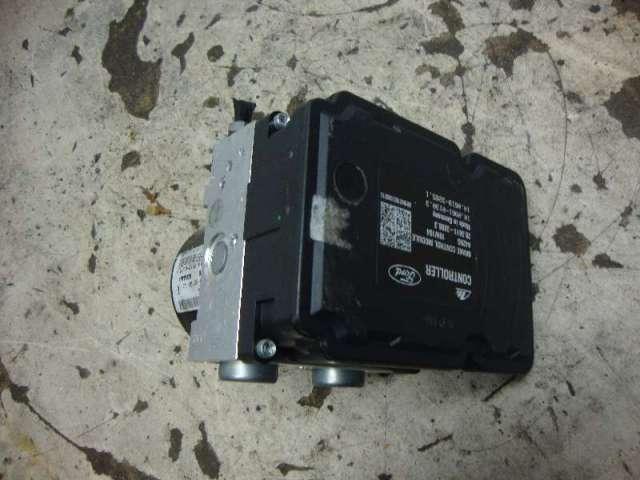 Abs-hydroaggregat  c-max 1,6 bj 2010 Bild