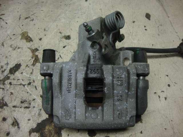 Bremssattel hinten rechts  c-max 1,6 bj 2010 bild1