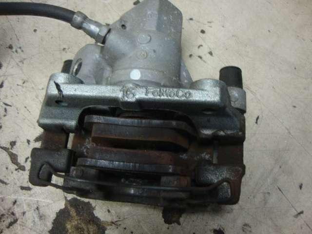 Bremssattel hinten rechts  c-max 1,6 bj 2010 bild2