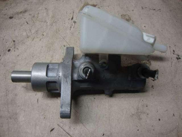 Hauptbremszylinder   c-max 1,6 bj 2010 bild1