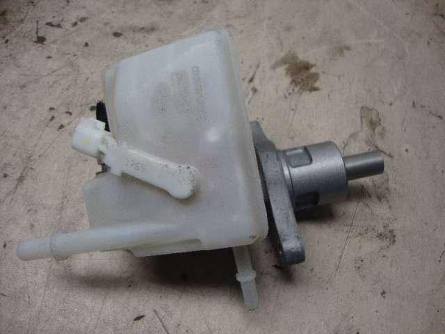 Hauptbremszylinder   c-max 1,6 bj 2010 bild2
