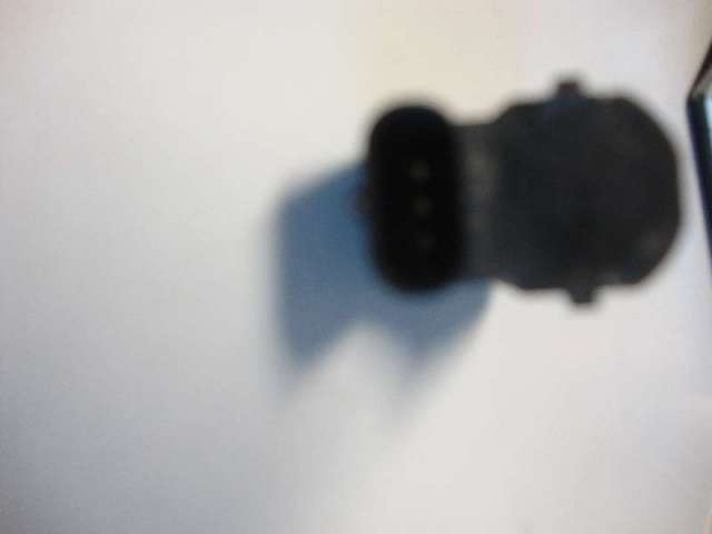Pdc sensor   a3 8p bild1
