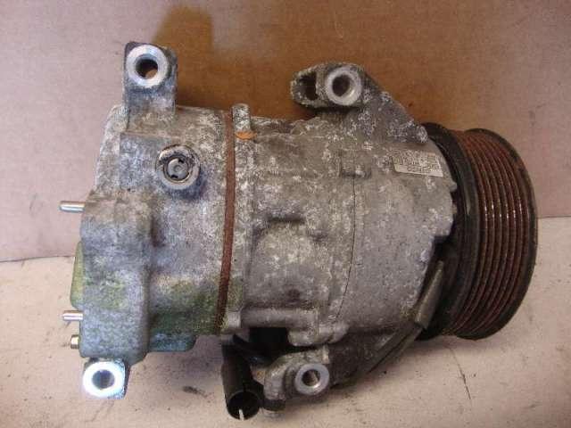 Klimakompressor   Mini Bj 2005