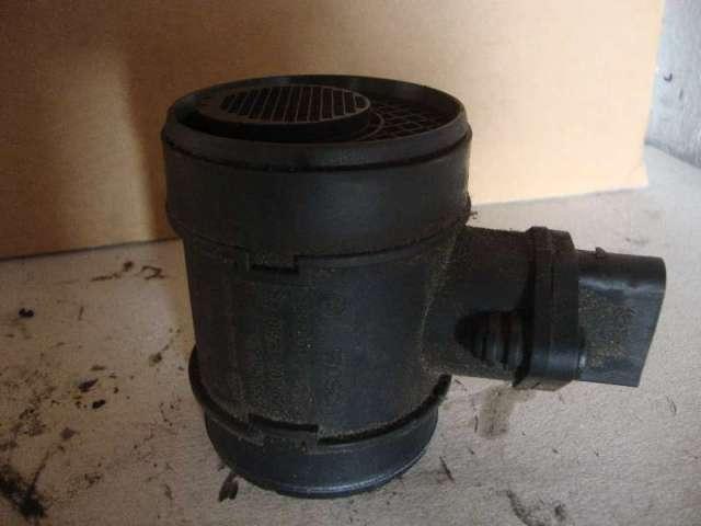 Luftmengenmesser  Mini Bj 2005