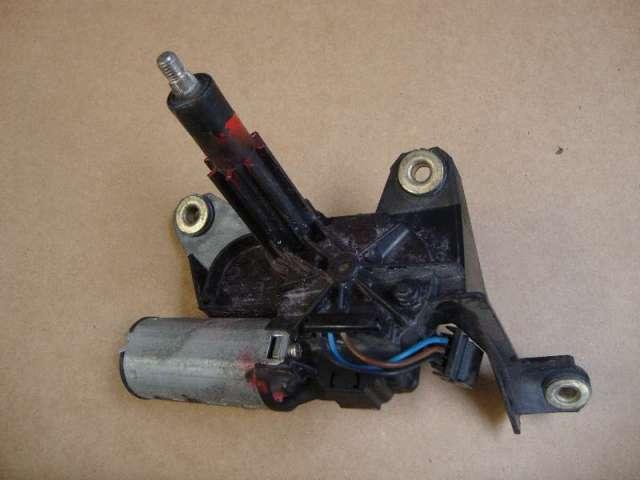 Wischermotor hinten astra g-cc  1,7 td bild1