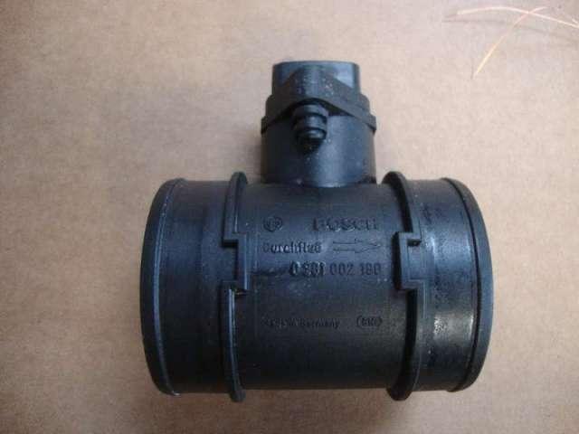 Luftmengenmesser  astra g-cc  1,7 td bild1