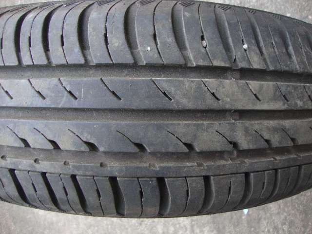 Reifen  175 70r14  84t  ca.6 mm Bild