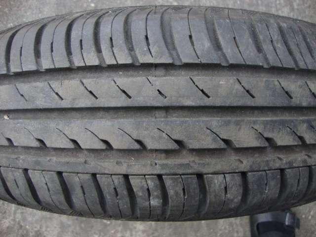 Reifen  175 70r14  84t  ca.6 mm bild1