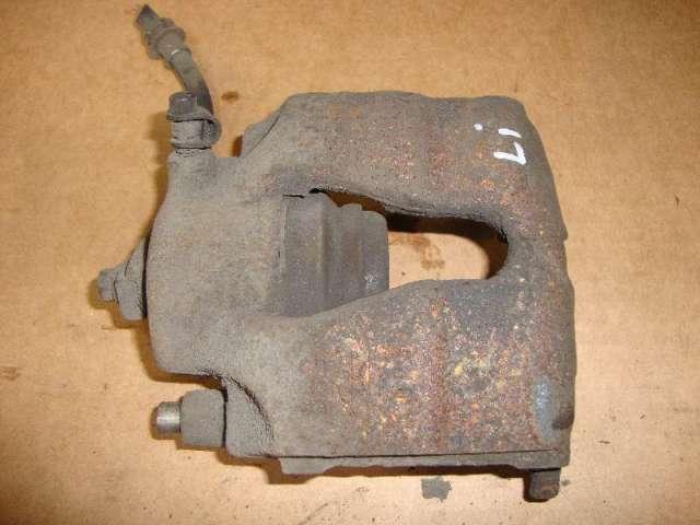 Bremssattel  vorne links  astra g-cc  1,7 td bild1