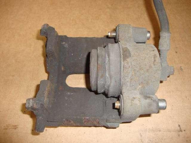 Bremssattel  vorne links  astra g-cc  1,7 td bild2