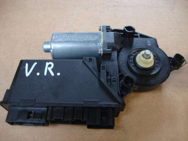 Motor fensterheber vorne rechts   a4  8e bj 02 bild1