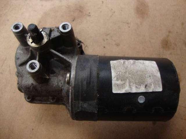 Wischermotor vorne  a3 8l  1,6 bj 98 bild1