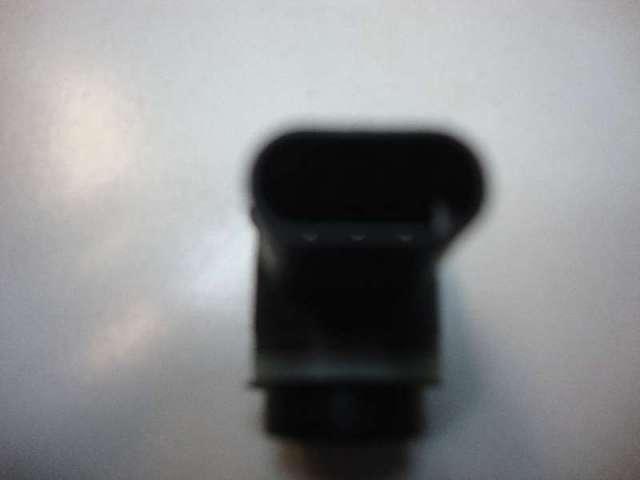 Pdc sensor 1s0919275 vw schwarz uni Bild