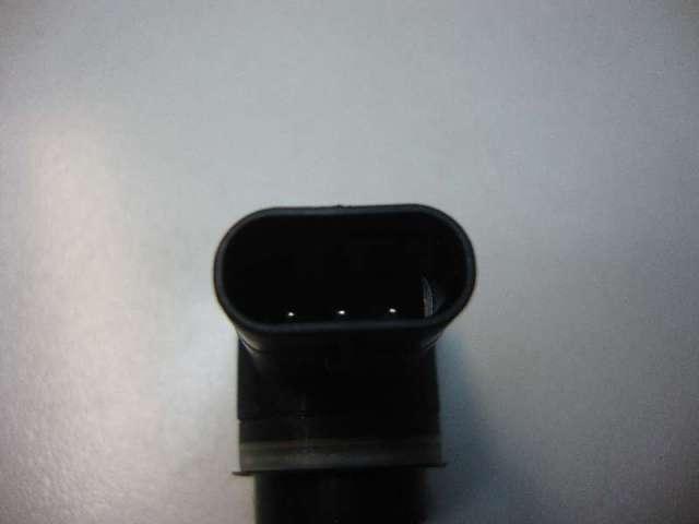 Pdc sensor 1s0919275 vw schwarz uni bild1