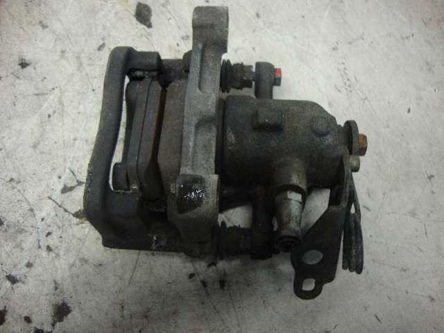 Bremssattel hinten links kuga 2,0 tdci bj 2008 bild1