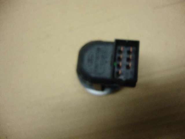 Schalter spiegelverstellung focus  bj 04 Bild