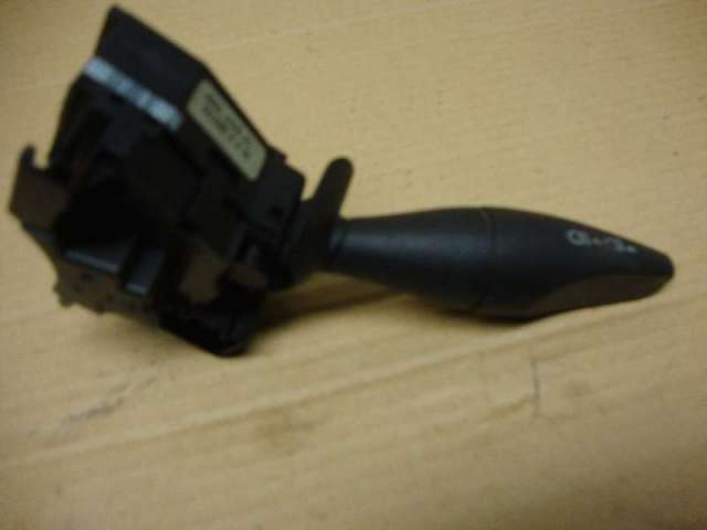 Blinkerschalter focus  bj 04 Bild