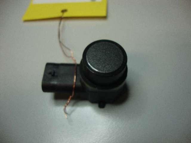 Pdc sensor tiguan bj 2012  peppergrey bild1