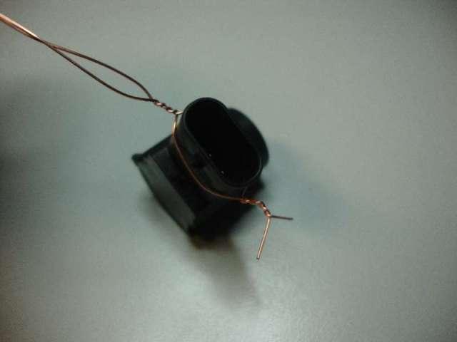Pdc sensor tiguan bj 2012 l4u blackberry bild1