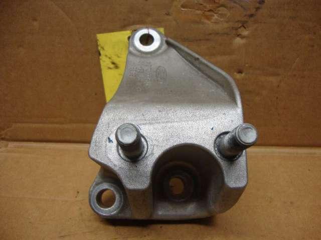 Getriebehalter  ford b-max 1,0 bild1